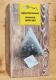 Alpenharmonie (20 fruchtige biologisch abbaubare Kräuterpyramiden)