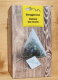 Berggenuss (20 Pyramidenbeutel biologisch abbaubar)