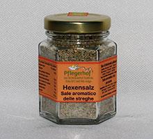 Hexensalz im Glas (90g)