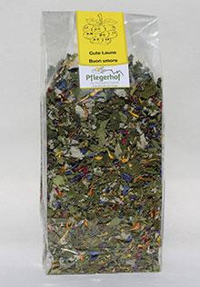 Gute Laune Tee (Großpackung)