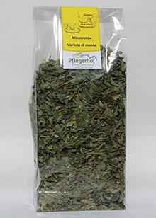 Minzenmix (Großpackung)