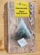Flavour of the dolomites/Dolomitenduft (20 teabags)