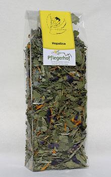 Hepatica (50g-Packung)