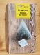 Berggenuss (Neu: 20 Pyramidenbeutel)