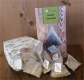 Chamomile/Kamille (New: 20 pyramidal teabags)